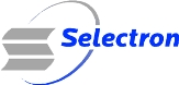 Selectron Systems AG